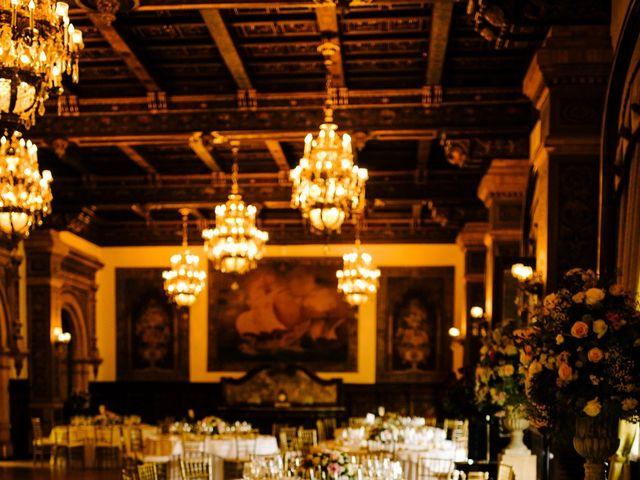 La boda de Ralph y Rebecca en Sevilla, Sevilla 19