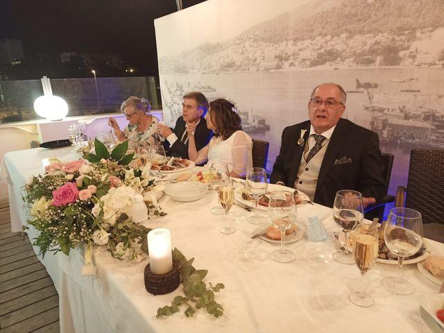 La boda de Alfonso  y Concha en Palma De Mallorca, Islas Baleares 8