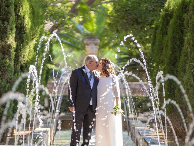 La boda de Alfonso  y Concha en Palma De Mallorca, Islas Baleares 15