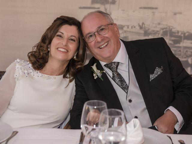 La boda de Alfonso  y Concha en Palma De Mallorca, Islas Baleares 16