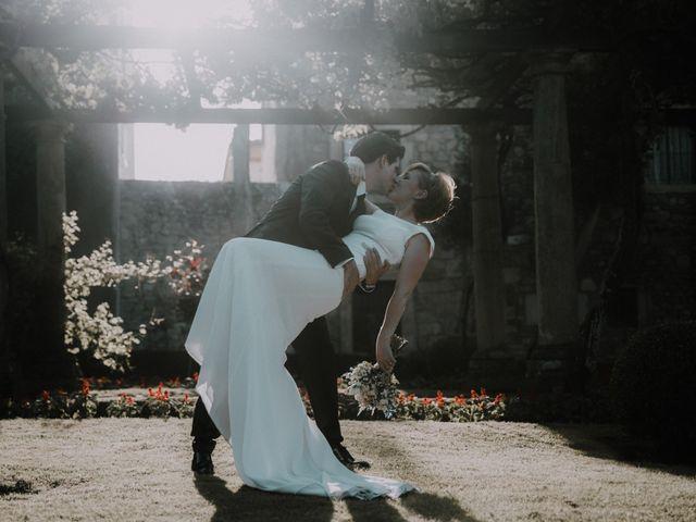 La boda de Rafael y Paloma en Avilés, Asturias 57