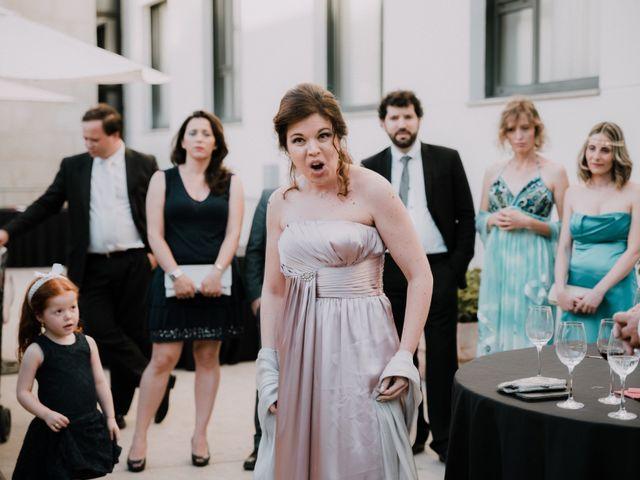 La boda de Rafael y Paloma en Avilés, Asturias 59