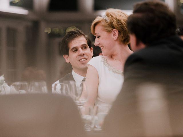 La boda de Rafael y Paloma en Avilés, Asturias 72