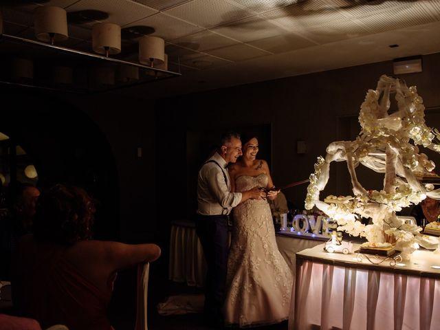 La boda de Jaime y Marisa en Sant Boi De Llobregat, Barcelona 21