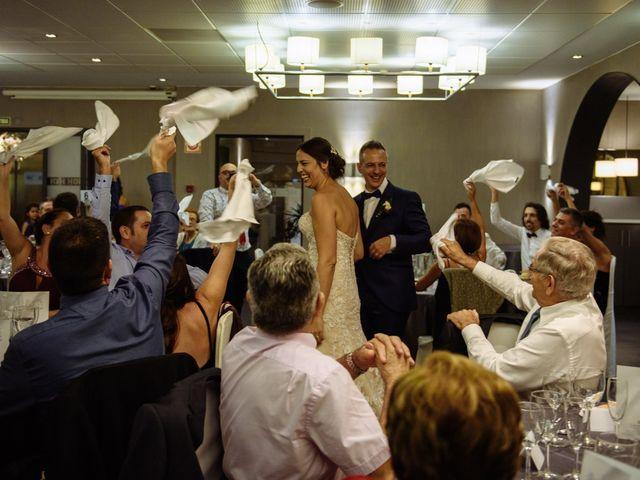 La boda de Jaime y Marisa en Sant Boi De Llobregat, Barcelona 23