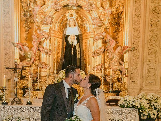 La boda de Alberto y Jeny en Salamanca, Salamanca 20