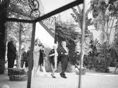 La boda de Priscila y Pablo 10