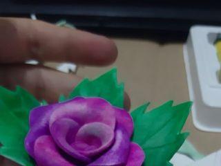 La boda de Ali y Diego 3