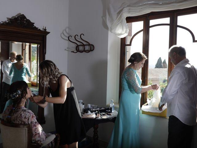 La boda de Noe y Sara en Castelló/castellón De La Plana, Castellón 4