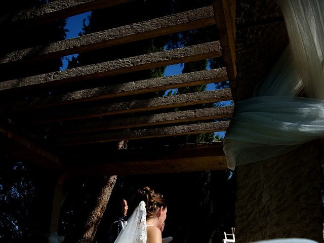 La boda de Rafael y Arantxa en Pedrola, Zaragoza 50