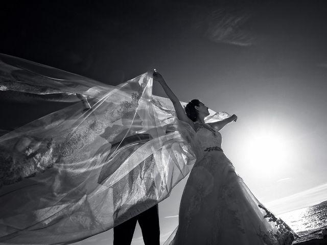 La boda de Rafael y Arantxa en Pedrola, Zaragoza 111