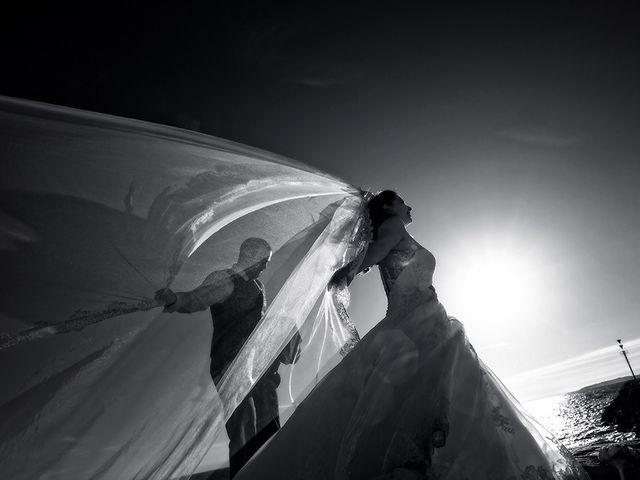 La boda de Rafael y Arantxa en Pedrola, Zaragoza 113
