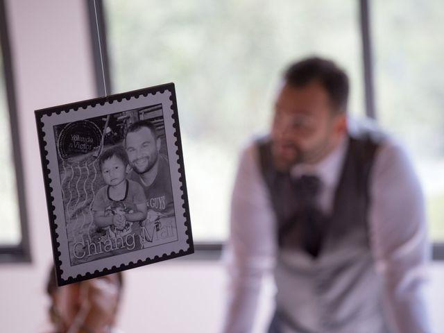 La boda de Victor y Yolanda en Inca, Islas Baleares 20