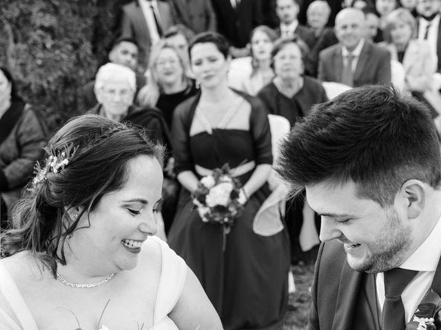 La boda de Julio y Marta en Palma De Mallorca, Islas Baleares 50