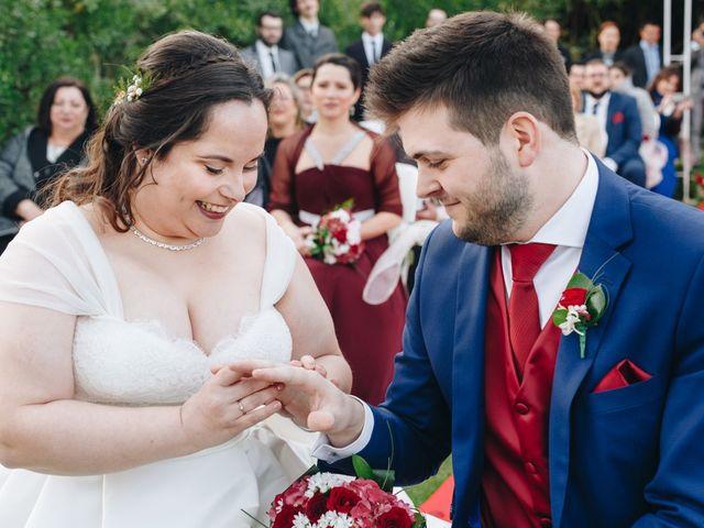 La boda de Julio y Marta en Palma De Mallorca, Islas Baleares 51