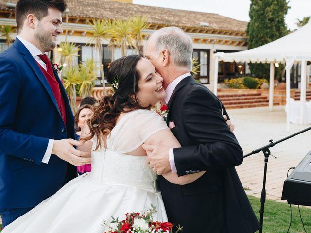 La boda de Julio y Marta en Palma De Mallorca, Islas Baleares 56