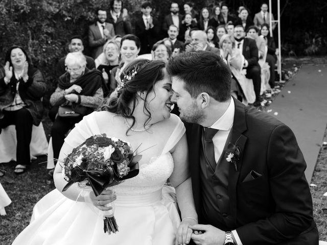 La boda de Julio y Marta en Palma De Mallorca, Islas Baleares 57