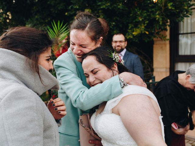 La boda de Julio y Marta en Palma De Mallorca, Islas Baleares 58