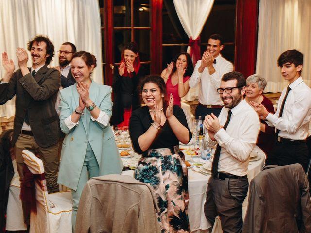 La boda de Julio y Marta en Palma De Mallorca, Islas Baleares 72