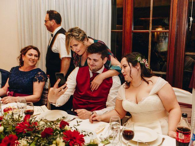 La boda de Julio y Marta en Palma De Mallorca, Islas Baleares 74