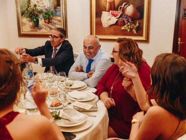 La boda de Julio y Marta en Palma De Mallorca, Islas Baleares 75
