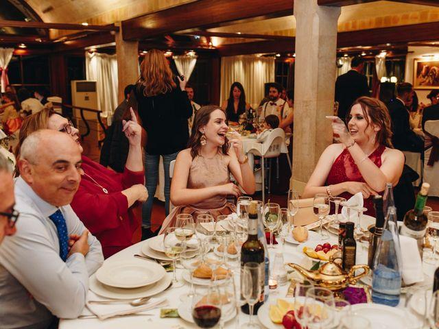 La boda de Julio y Marta en Palma De Mallorca, Islas Baleares 76