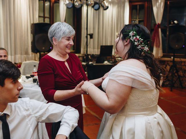 La boda de Julio y Marta en Palma De Mallorca, Islas Baleares 81
