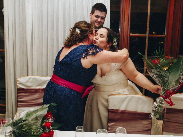 La boda de Julio y Marta en Palma De Mallorca, Islas Baleares 83