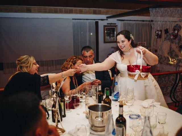 La boda de Julio y Marta en Palma De Mallorca, Islas Baleares 86