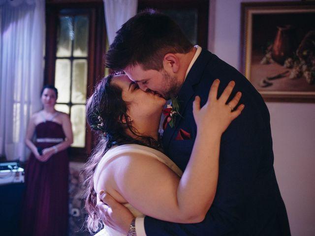 La boda de Julio y Marta en Palma De Mallorca, Islas Baleares 90