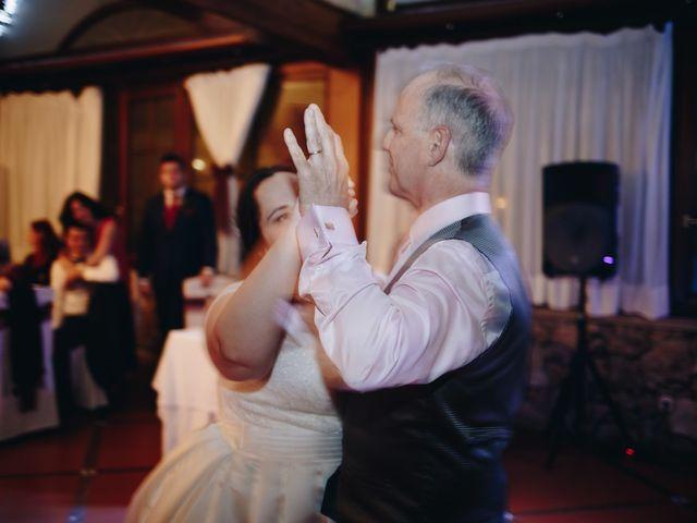 La boda de Julio y Marta en Palma De Mallorca, Islas Baleares 91