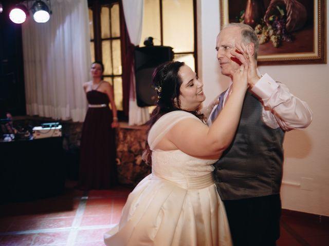 La boda de Julio y Marta en Palma De Mallorca, Islas Baleares 92