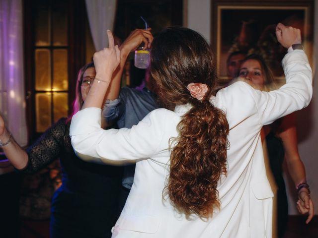 La boda de Julio y Marta en Palma De Mallorca, Islas Baleares 97