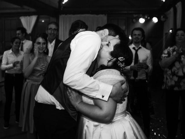 La boda de Julio y Marta en Palma De Mallorca, Islas Baleares 101