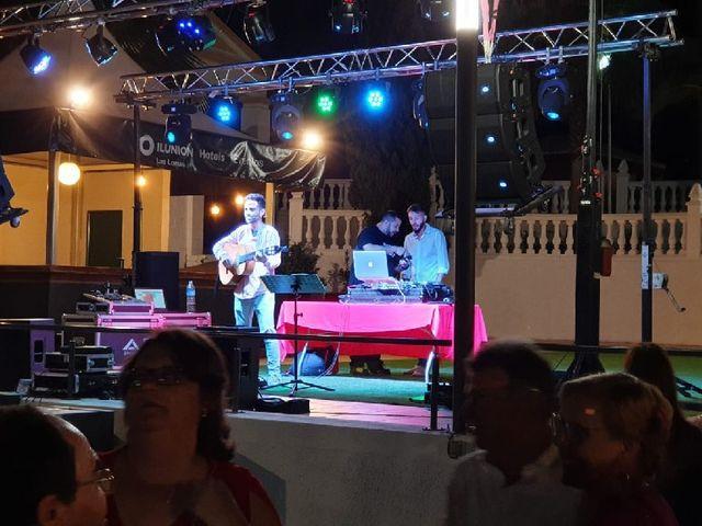 La boda de Juan francisco  y Laura  en Mérida, Badajoz 1