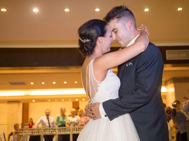 La boda de Idoia y Jose en Isla, Cantabria 53