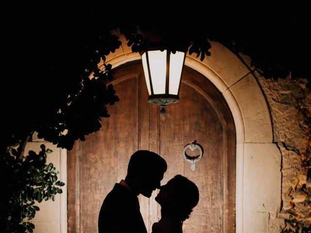 La boda de Ivan y Raquel en Sant Marti De Tous, Barcelona 70