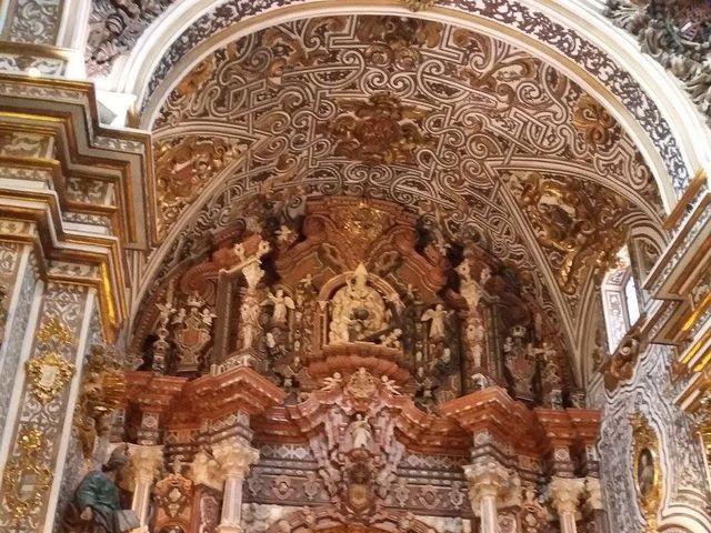 La boda de Juanjo y Ana en Granada, Granada 4