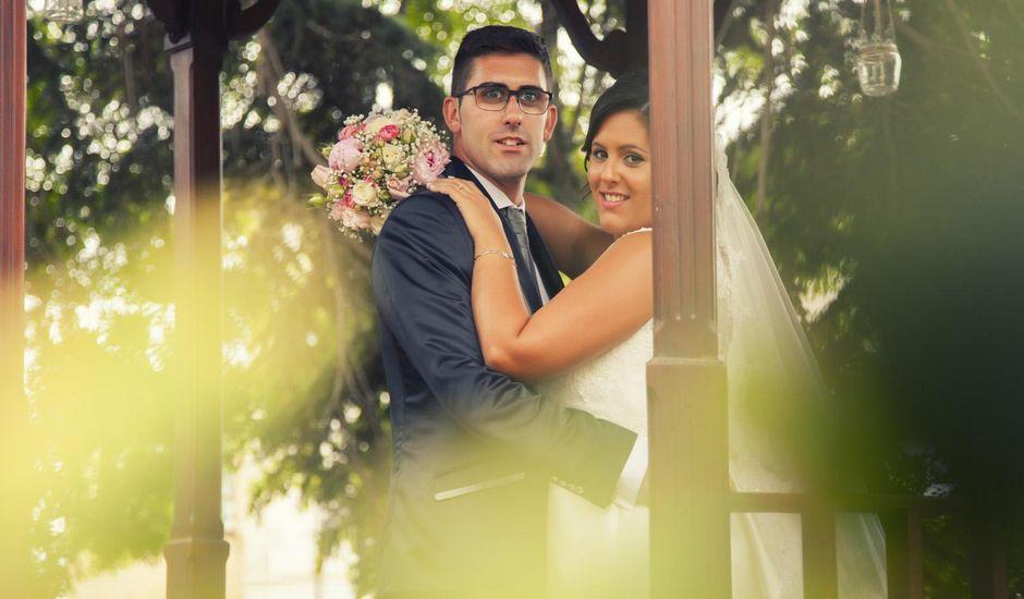 La boda de David y Alexandra en Soto Iruz, Cantabria
