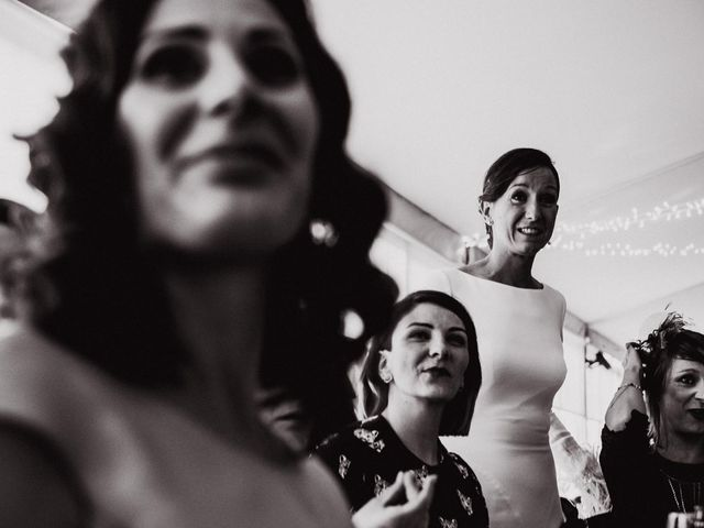 La boda de Goyo y Catalina en Alacant/alicante, Alicante 8