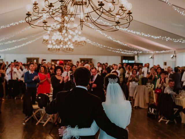 La boda de Goyo y Catalina en Alacant/alicante, Alicante 11
