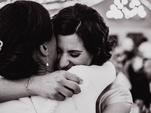 La boda de Goyo y Catalina en Alacant/alicante, Alicante 14
