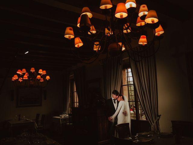 La boda de Goyo y Catalina en Alacant/alicante, Alicante 26