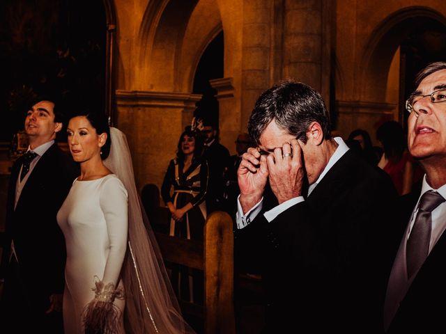 La boda de Goyo y Catalina en Alacant/alicante, Alicante 33