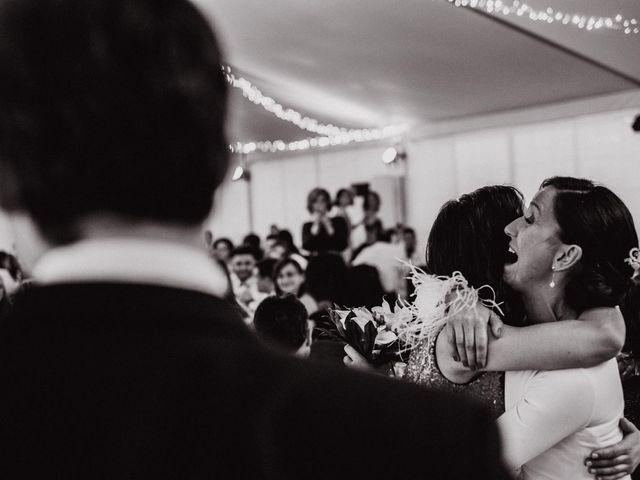 La boda de Goyo y Catalina en Alacant/alicante, Alicante 42