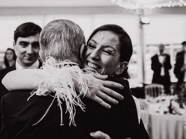 La boda de Goyo y Catalina en Alacant/alicante, Alicante 44
