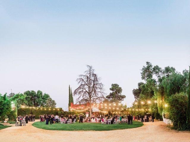 La boda de Juan y Isabel en Espartinas, Sevilla 36