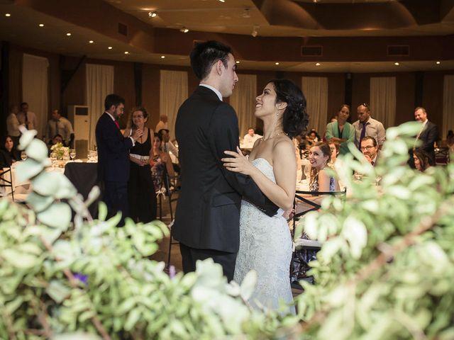 La boda de Sergio y Estrella en Boadilla Del Monte, Madrid 36