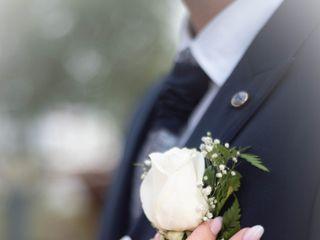 La boda de Alejandro y Rosa 3