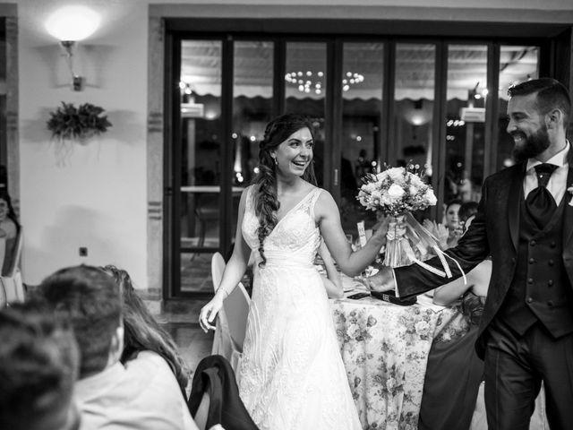 La boda de Jorge y Maria en Valencia, Valencia 57